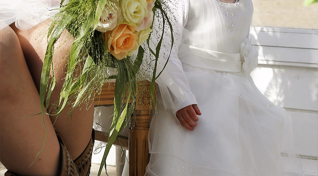 Bruiloft 2.0